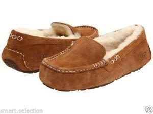 womens ugg slippers | ebay