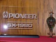 Pioneer loan