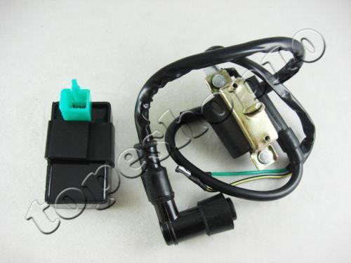 Chinese ATV Parts | eBay