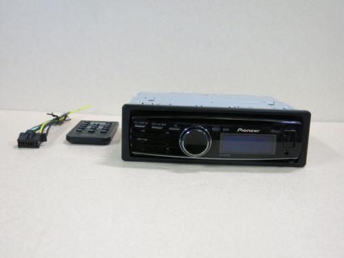 pioneer deh p5900ib wiring diagram saab 9 3 radio p3000ib power harness deh-p5900ib ~ elsavadorla