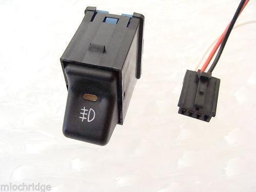 Details About Set Of 4 Jeep Tj Aftermarket Rocker Switches New