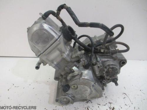 CRF 150 Motor | eBay