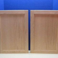 Cheap Unfinished Kitchen Cabinets Sink Pipes Ebay