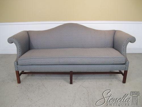 buy sofa bed new york folding mechanism chippendale | ebay