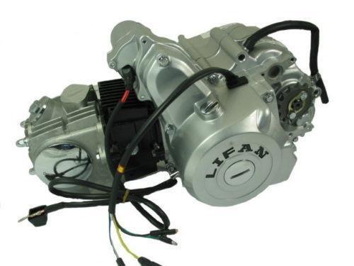 110 Atv Wiring Diagram Magneto 50cc Atv Engine Ebay