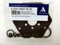 K Jetronic: eBay Motors | eBay
