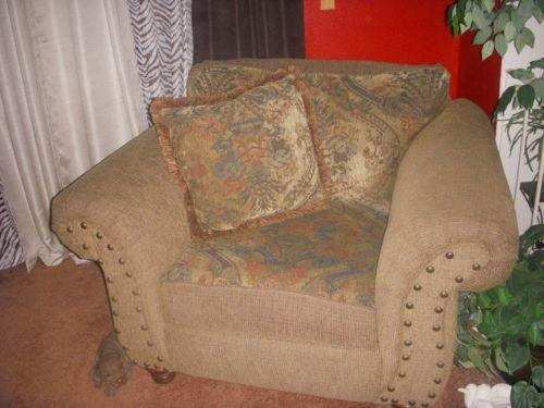 Used Furniture For Sale Ebay