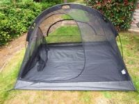 COLEMAN-HOOLIGAN-2-BACKPACKING-TENT-2-PERSON-NEW