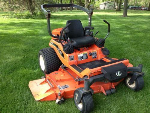 Image result for riding zero turn mowers