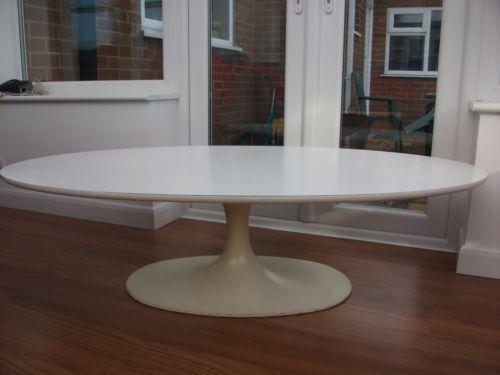 Saarinen Table  eBay