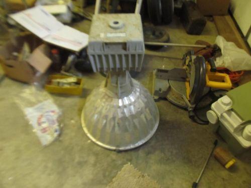 Lighting Fixture Parts
