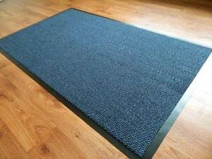 kitchen carpet floor tiles ideas rugs ebay large washable