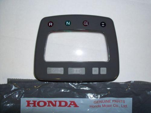 Wiring Diagram Moreover 1979 Honda Wiring Diagram Also 2001 Honda