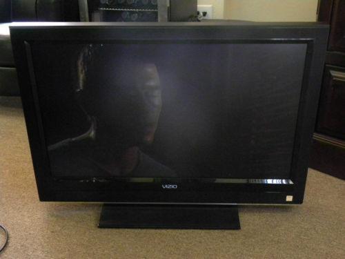 How Lcd Tvs Work The Wireless Banana