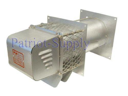 Gas Furnace Power Vent, Gas, Free Engine Image For User