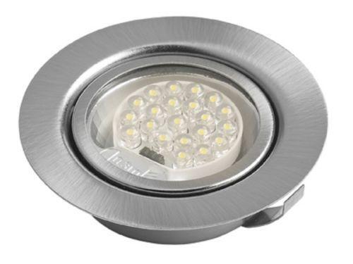 LED Under Shelf Lighting