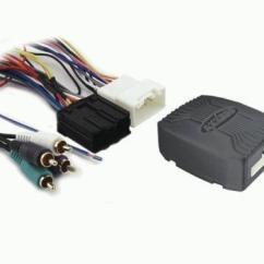 2003 Mitsubishi Lancer Car Radio Stereo Audio Wiring Diagram Pv For A Piston Harness Ebay