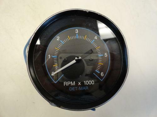 Well Vdo Tachometer Wiring Diagram Also Vdo Diesel Tachometer Wiring