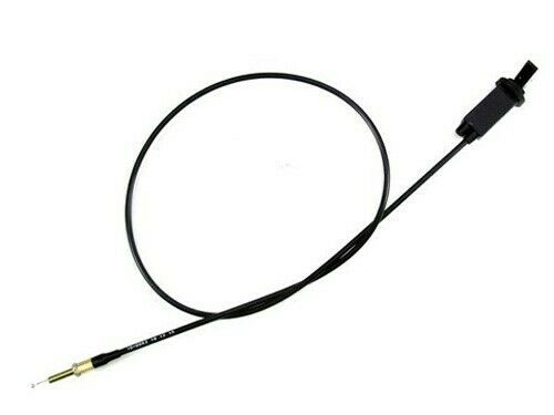 New Choke Cable Fits Polaris Trail Boss 250 4x4 250cc 1989