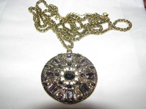 Discontinued Avon Jewelry EBay