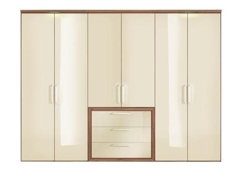 Schlafzimmer Sets Günstig | Schreibtisch Sekretär Holz ...