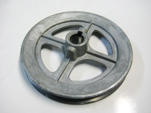 Vintage Craftsman Jointer | eBay