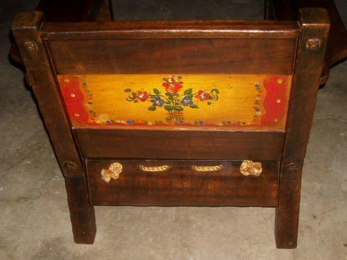 Monterey Furniture  eBay