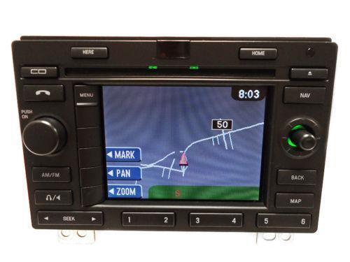 2005 Ford Expedition Radio Wiring Wiring Diagram Photos For Help