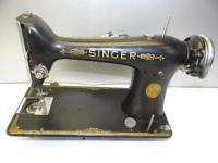 Sewing Machine Cabinet Parts   eBay