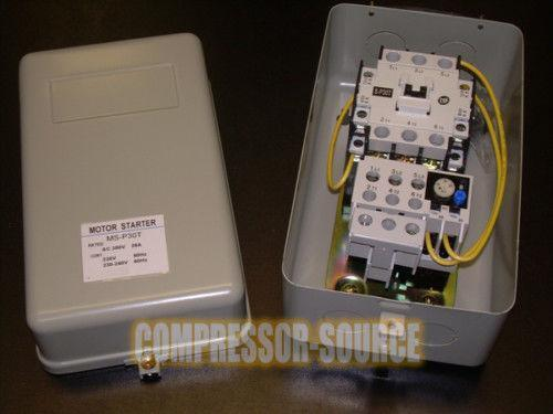 Reversing Contactor Wiring Diagram On Single Phase Contactor Wiring