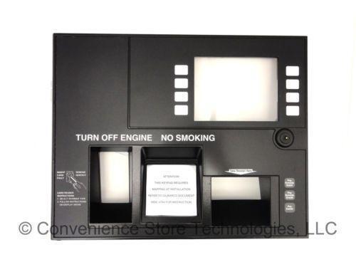 Gilbarco Advantage Dispensers  Accessories  eBay