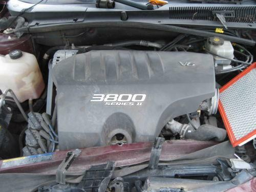 Diagram Additionally Buick 3800 Engine Diagram On 1997 Buick Engine