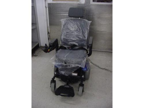 merits power chair covers for sale kijiji dalton wheelchair   ebay