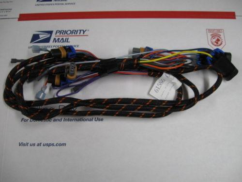 Snow Plow Wiring Diagram Also Western Snow Plow Wiring Harness