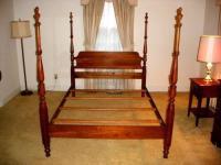 1950'S Bedroom Set | eBay