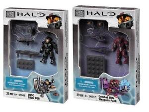 Halo Mega Bloks Ebay - Modern Home Revolution