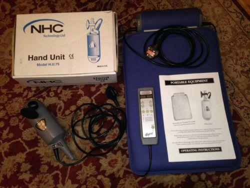 Niagara Therapy Massagers  eBay