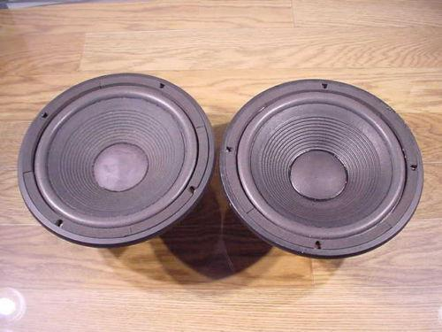 Way Speaker Crossover Work Also Jbl Speakers 3 Way Crossover Diagrams