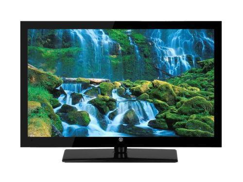 32 Flat Screen TV  eBay