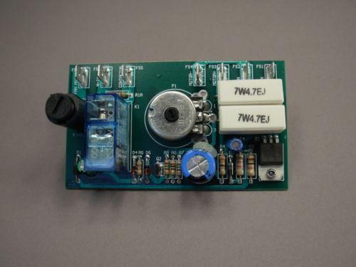 century welder parts diagram sagittal sheep brain labeled circuit board | ebay