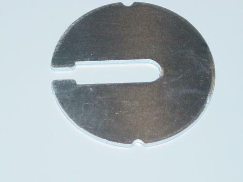 Reliant Dd90 Bandsaw Parts