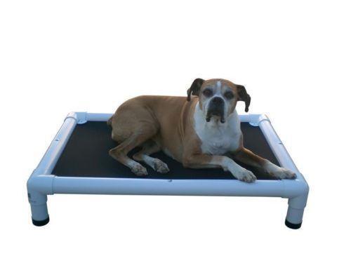 Chew Resistant Dog Bed Ebay