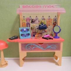 Glam Sofa Set Eilersen Baseline M Chaiselong Bratz Furniture | Ebay