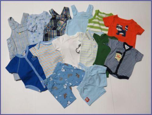 Preemie Clothes   eBay
