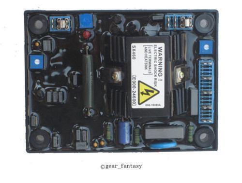 Voltage Regulator Wiring Diagram In Addition Voltage Regulator Wiring