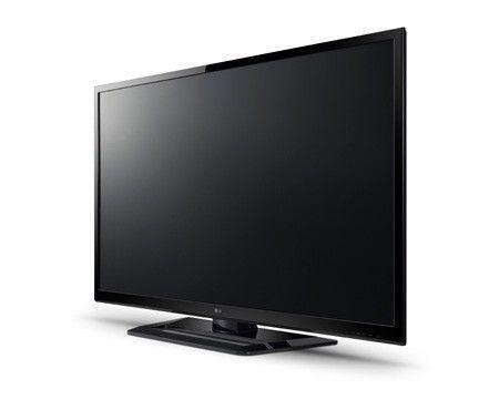 Flat Screen TVs  Samsung Vizio Small LG  eBay