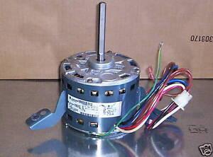 Nordyne Blower Motor