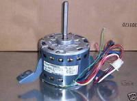 Nordyne Blower Motor | eBay
