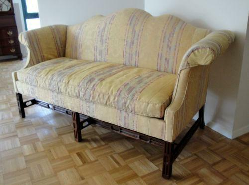 Southwood Furniture EBay