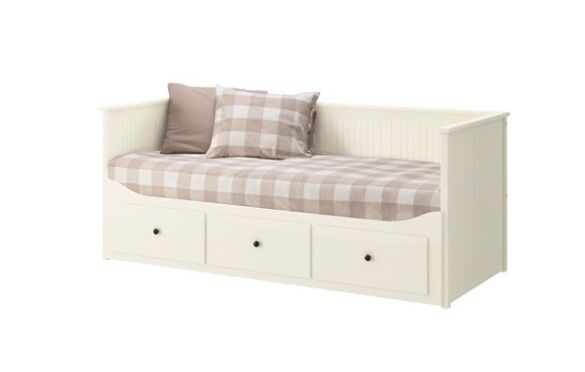 sofa bed in sale set deals india ikea beautiful and practical for very good condition